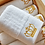 Thumbnail: IMPERIAL Set Face Towels Bath Towels for Adults Washcloths Absorbent Hand Towel