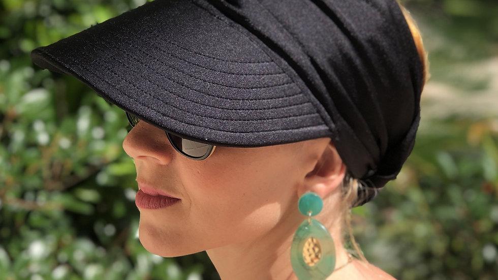 Aruba Summer Visor Hat