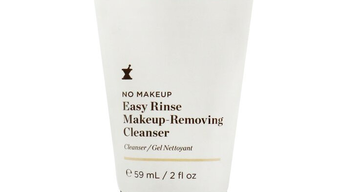 PERRICONE MD - No Makeup Easy Rinse Makeup-Removing Cleanser