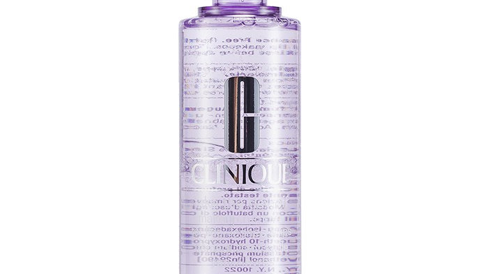 CLINIQUE - Take the Day Off Make Up Remover