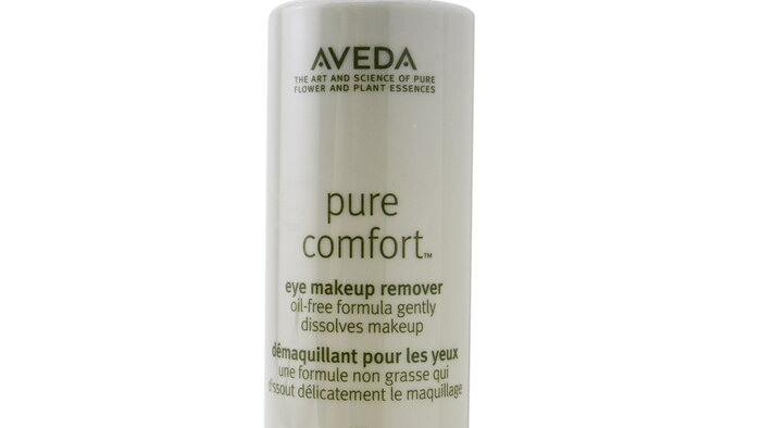 AVEDA - Pure Comfort Eye Makeup Remover