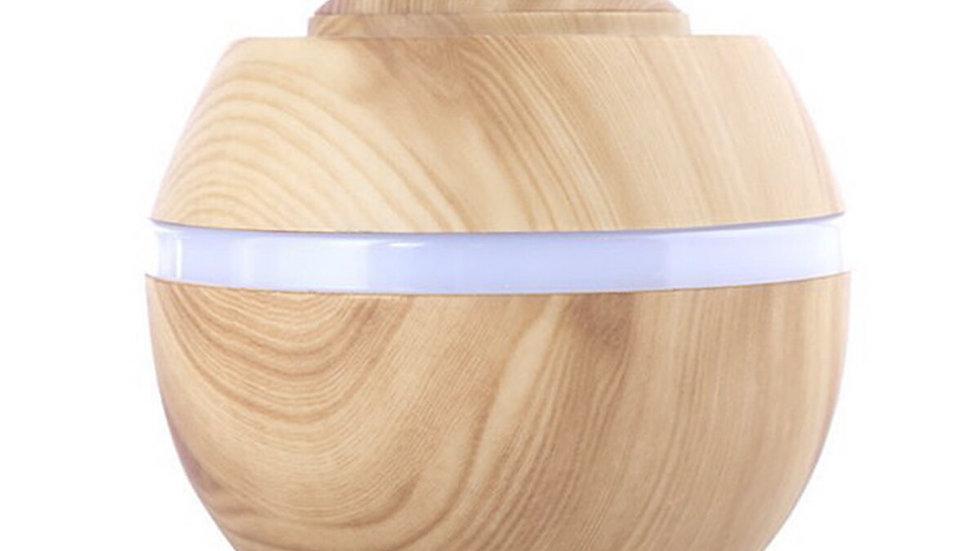 AROMATHERAPY Humidifier Ultrasonic Aroma Aromatherapy Humidifiers Dropshipping