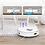Thumbnail: Smart Robot Vacuum Cleaner 360 S7 Vacuum Cleaner