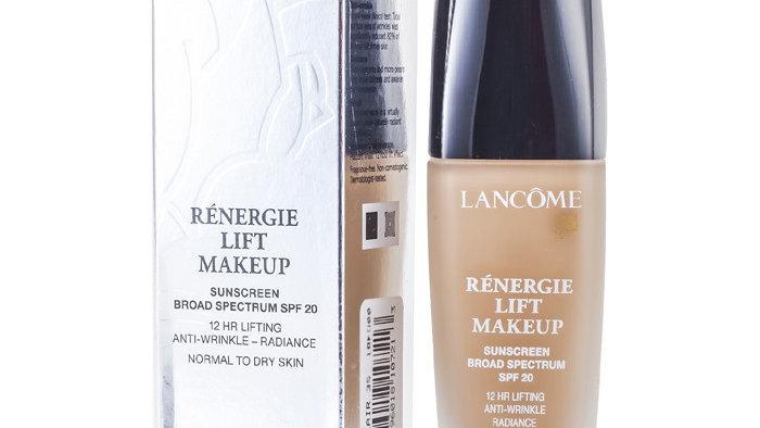 LANCOME - Renergie Lift Makeup SPF20 30ml/1oz
