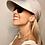 Thumbnail: Aruba Summer Visor Hat