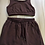 Thumbnail: Cotton Crop Top Vest With Sweat Shorts Two Piece Pants Set Short Outfit