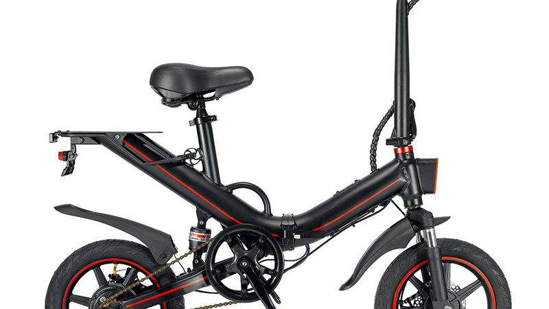 Electric Bike Scooters Electric Electric Bicycle Ebike E Scooter for Adult