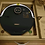 Thumbnail: Ecovacs OZMO T5 MAX Deebot Robot Vacuum Cleaner Cleaning Robot