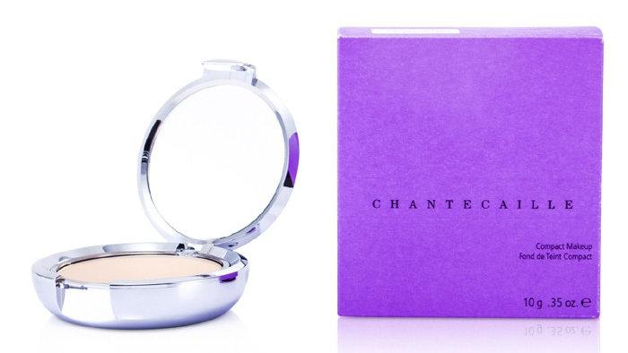CHANTECAILLE - Compact Makeup Powder Foundation 10g/0.35oz