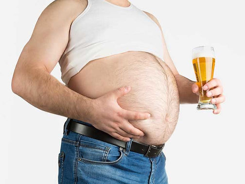 man-with-beer-belly-thumb-1-732x549.jpg