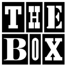the-box-logo.png
