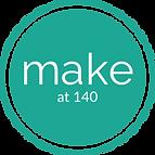 MakeLogoFinal_Teale_53f0d220-b38c-47ad-a