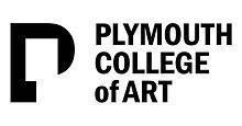 plymouth-college-of-art-logo.jpg