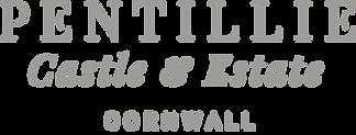 logo_pentillie.png