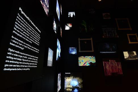 The Box - Media Lab gallery.JPG