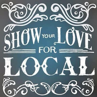 show-your-love-for-local.jpg