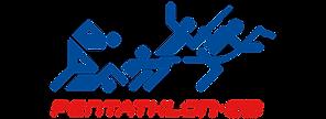 Pentathlon GB logo .png