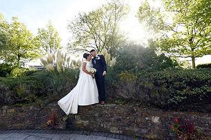 Plymouth_Wedding_Hawton.93e8b13f.jpg