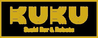 kuku-gold-new3.png