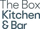 1605179739_0000_thebox_kitchenandbar_log