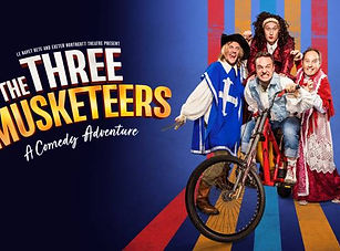 The-Three-Musketeers-2000x1250-1-635x397