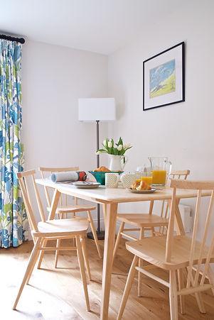 Clair Strong Interior Design kitchen 2.j