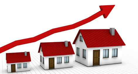 realestate680x365_c.png