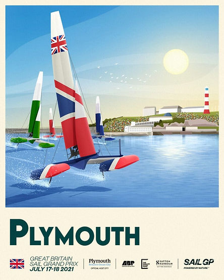 SailGP-in-Plymouth-Sailing-Event-819x102
