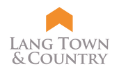cropped-Lang-Town-And-Country-Logo-orange.png
