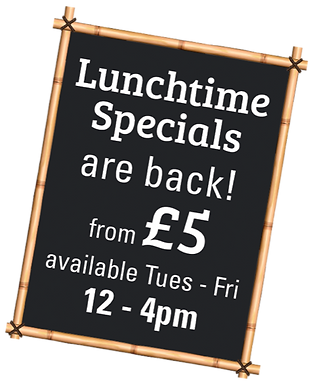 Lunchtime Special sticker 3.png