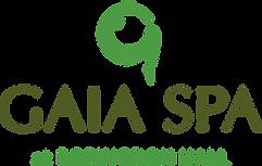 Gaia_Logo_Boringdon_CMYK.png