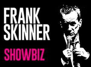 Frank-SkinnerThumbnail.jpg