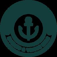 green-taverners-logo-1.png