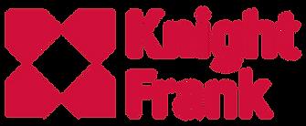 1280px-Knight_Frank_Logo.svg.png