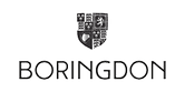 boringdon-hall-logo.png