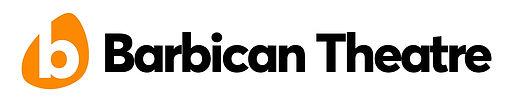 Barbican Theatre logo full colour - new