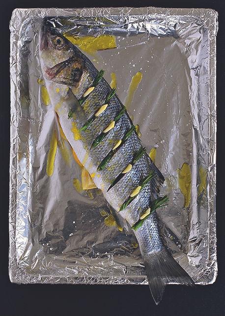 MackerelRecipeSO19-3.jpg