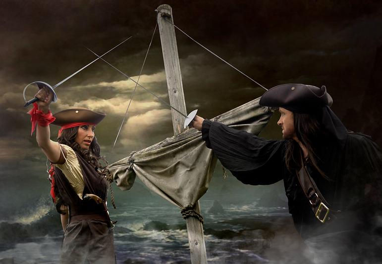 Pirate Promo 3.png