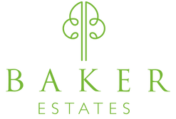 260620180805-baker estates.png