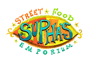 SUPHAS-WEB_1200.png