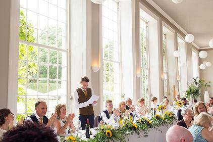 Tom & Sean Wedding-1630.jpg