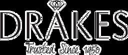 drakes-logo_edited.png