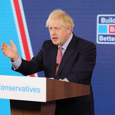 Boris-Johnson-Conservative-Party-Confere
