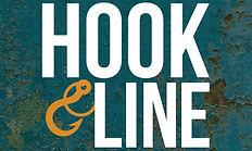 Hook and Line 970.jpg