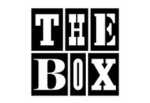 theboxplymouth.png