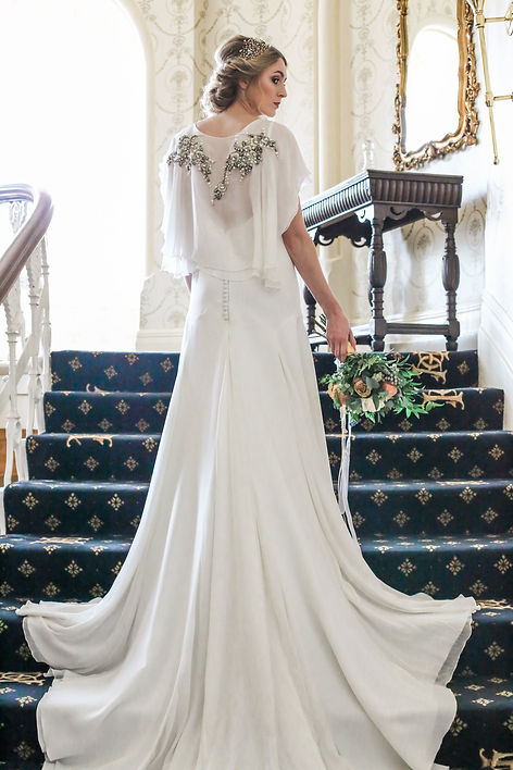 Picture 20 - Bride on Staircase.jpg