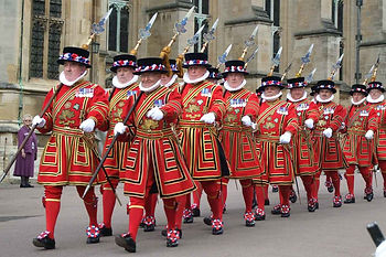What-is-British-beefeater.jpg