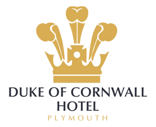 duke-of-cornwall-logo.png
