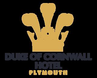 duke-of-cornwall-logo.png