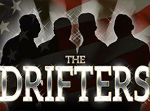 The-Drifters-Thumbnail.jpg